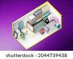 Self Storage Room 10x20 Ft....