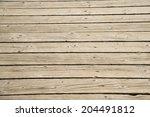 background of old retro vintage ...   Shutterstock . vector #204491812