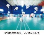 Badminton   Badminton Courts...