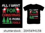 christmas typography vector t...   Shutterstock .eps vector #2045694158