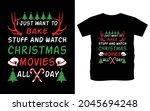 christmas typography vector t...   Shutterstock .eps vector #2045694248