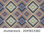 abstract brown horizontal...   Shutterstock .eps vector #2045815382