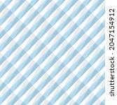 argentina flag seamless pattern ...   Shutterstock .eps vector #2047154912