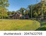 neu isenburg  germany september ... | Shutterstock . vector #2047622705