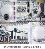 King Abdul Aziz Al Saud ...