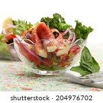 ham salad prosciutto ham salad...