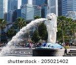 Singapore   Jun 21  The Merlio...