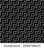 rough  irregular texture... | Shutterstock .eps vector #2050748615