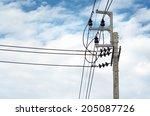 Power Transmission Lines  22 K...