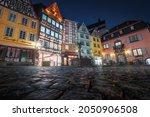 Cochem  Germany   Jan 21  2020  ...