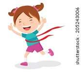 achieve,achievement,activity,amazing,athlete,cartoon,child,day,energetic,event,fast,finish,finishing,fit,fitness