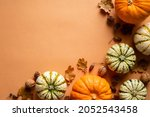 Happy Thanksgiving Day Postcard ...