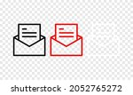 message with file attachment...