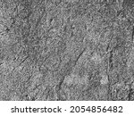 distress old cracked concrete...   Shutterstock .eps vector #2054856482
