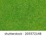 Mowed Grassland  Typical...