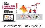 business concept for internet... | Shutterstock .eps vector #2057892035