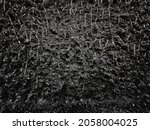 Abstract Blackground Of...