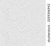 subtle white wood texture... | Shutterstock .eps vector #2059346942