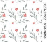 vector illustration with a... | Shutterstock .eps vector #2059376018