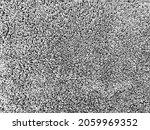 distress grunge vector texture... | Shutterstock .eps vector #2059969352