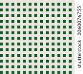 wallpaper line minimal modern... | Shutterstock .eps vector #2060076755