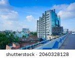 Kolkata  West Bengal  India  ...