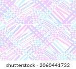 vintage watercolor texture... | Shutterstock .eps vector #2060441732