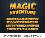 fantasy magic adventure...