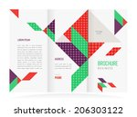 abstract,blank,book,booklet,brochure,business,catalog,color,colored,cover,creative,decoration,delta,design,digital