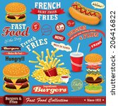 american,banner,beef,bread,bun,burger,calligraphy,card,cheese,cheeseburger,design,drink,fast,fat,flyer
