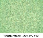 Seamless Pattern. Beautiful...