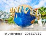 Singapore   June 25  Tourists...