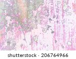 abstract background | Shutterstock . vector #206764966