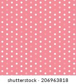 polka dotted banner free vector art 18698 free downloads