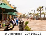 Myrtle Beach  South Caroline ...