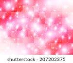 light sky background | Shutterstock .eps vector #207202375