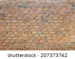 masonry to make a living   Shutterstock . vector #207373762