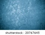 old paper texture close up | Shutterstock . vector #20767645