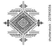 arabeska,slavnostní,folklorní,ručně,inkoust,pozvánka,nativní,patter,persie,okvětní lístek,skica,stylizované,vedle sebe,tribal