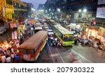 Kolkata  India   Jan 22  Dark...