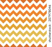 Chevron Seamless Pattern...
