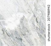 granite texture   design gray... | Shutterstock . vector #207988942