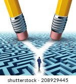 Solution Crossroad Business...