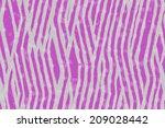 closeup of photo  computer... | Shutterstock . vector #209028442
