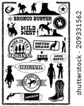 american,animal,background,black,boot,border,break,bronco,bucking,buster,cactus,coffee,country,cowboy,culture