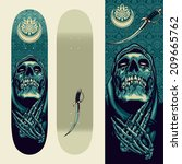 activity,blade,board,bottom,city,clean,dagger,deck,design,east,egypt,enjoyment,equipment,esp,extreme