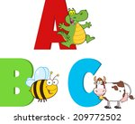 abc,adorable,alligator,alphabet,animal,application,bee,book,bug,bumble,calf,cartoon,character,children,class