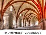 abbey eberbach   april 2013  ... | Shutterstock . vector #209880016