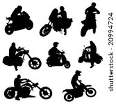 activity,adventure,amusement,background,bike,biker,black,chopper,competition,cross,cycle,danger,drawing,engine,extreme
