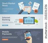 aplicación,comprar,correo electrónico,fondo,puerta de enlace,información,de marketing,móvil,red,noticias,periódico,en línea,pago,tablet pc,transferencia